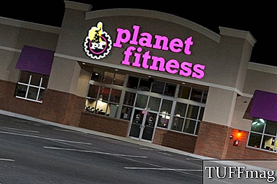 Planet Fitness ophæver medlemskab af protektor, der klagede over Trans Woman i Locker Room