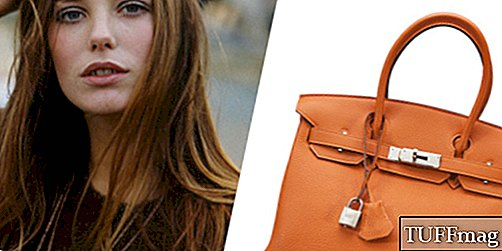 Jane Birkin želi, da se njeno ime odstrani iz coveted Hermès It-Bag