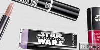 CoverGirl lanseeraa uuden Star Wars Makeup Collectionin