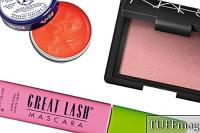 Cult Beauty Products