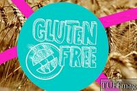 "Membuat Sense of ""Gluten-Free"""