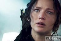 'Nälkäpelit - Mockingjay Part 1' Trailer: Kuinka Katniss Everdeen voi parantaa Your Happiness
